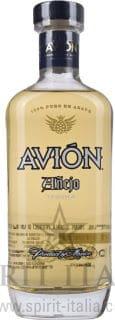 Avion Anejo Tequila 40,00% 0.7 l