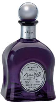 Casa Noble Tequila - 700 ml