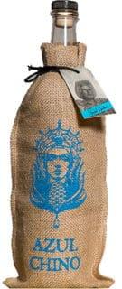Distillato di Agave Azul Chino La Punta 70 cl