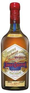Jose Cuervo Tequila Reserva De la Familia Barrell Select 2007-700 ml