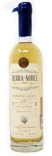 Tierra Noble Tequila Reposado 70 cl 40°